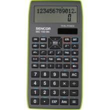 SENCOR SEC 150 GN Kalkulačka 45011016