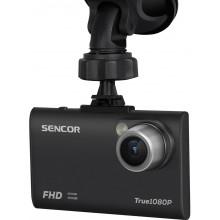SENCOR SCR 4100 FHD Kamera do auta 35047993
