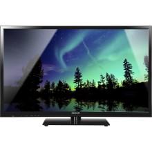 SENCOR Televize SLE 40F82M4 SMART LED 35044826
