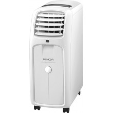 SENCOR SAC MT9012CH klimatizace mobilní 40033585