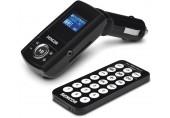SENCOR SWM 160R MP3 FM Modulátor do auta 35030627