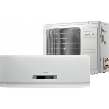 SENCOR SAC 0911CH-IN + OUT klimatizace 98018605