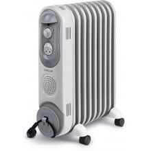 SENCOR SOH 4009BE olejový radiátor 41000450