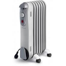 SENCOR SOH 3007BE olejový radiátor 41000451