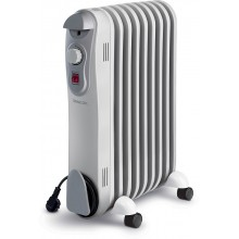 SENCOR SOH 3009BE olejový radiátor 41000453