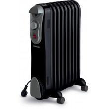 SENCOR SOH 3109BK olejový radiátor 41000454