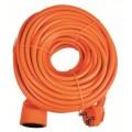 SENCOR SPC 47 prodlužovací kabel 30m/1 3×1,5mm 35033612