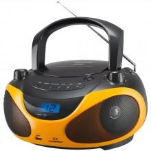 SENCOR SPT 228 BO RADIO S CD/MP3 35042171