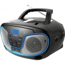 SENCOR SPT 231 Rádio s CD/USB/MP3 35044977