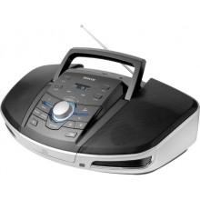 SENCOR SPT 280 Rádio s CD/USB/MP3 35045054