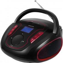 SENCOR SRD 230 BRD Rádio s USB/MP3 35046013