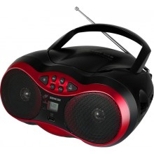 SENCOR SPT 233 Radio s CD/MP3/USB 35046110