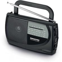 SENCOR SM 2014 Radio SMARTON 35039967