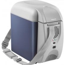 SENCOR SCM 4700BL autochladnička 40032728