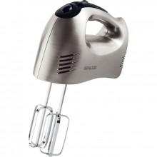 SENCOR SHM 6203SS ruční mixér 41003572
