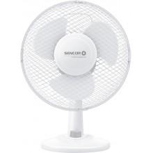 SENCOR SFE 2320WH stolní ventilátor 40031961