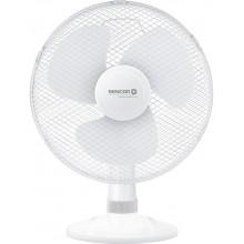 SENCOR SFE 3020WH stolní ventilátor 40031962