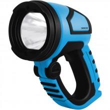SENCOR SLL 88 Svítilna nabíjecí 3 WAT 50000738