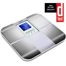 SENCOR SBS 6015BK osobní váha 40027910