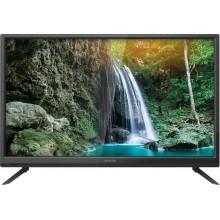 SENCOR SLE 22F61TCS H.265 (HEVC) LED televize 35052323