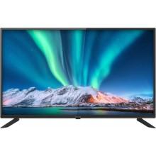 SENCOR SLE 3226TCS H.265 (HEVC) LED televize 35052324
