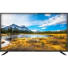 SENCOR SLE 40F16TCS H.265 (HEVC) LED televize 35052325
