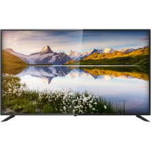 SENCOR SLE 43F16TCS H.265 (HEVC) LED televize 35052326