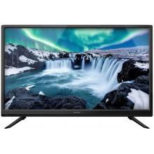 SENCOR SLE 1963TCS H.265 (HEVC) LED televize 35052674