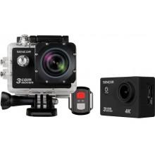 SENCOR 3CAM 4K05WR Outdoor kamera 35053017