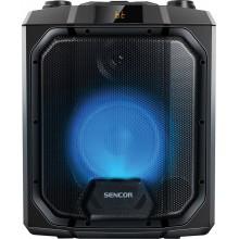 SENCOR SSS 3700 Bluetooth Speaker 35053024