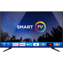 SENCOR SLE 50US600TCSB UHD SMART TV 35053417