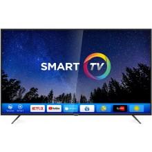 SENCOR SLE 65US600TCSB UHD SMART TV 35053724
