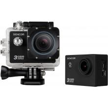 SENCOR 3CAM 2002 Outdoorová kamera 35054843
