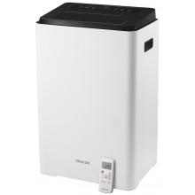SENCOR MT1411C klimatizace mobilní 40039201