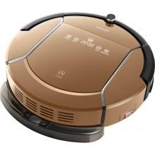 SENCOR SRV 4000GD robotický vysavač 41007697