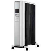 SENCOR SOH 8110WH olejový radiátor 41008816