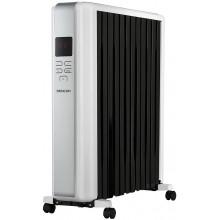 SENCOR SOH 8112WH olejový radiátor 41008817