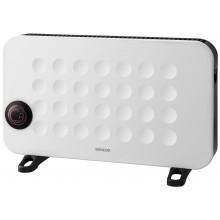 SENCOR SCF 2100WH Elektrický konvektor 41008988