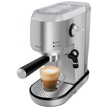 VÝPRODEJ SENCOR SES 4900SS Espresso 41009480 PO SERVISE!!!