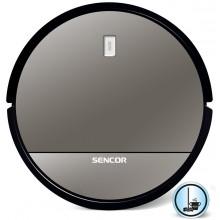 SENCOR SRV 2230TI robotický vysavač 41010126