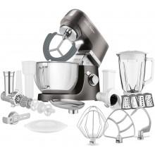 SENCOR STM 6378BK Kuchyňský robot 41012814