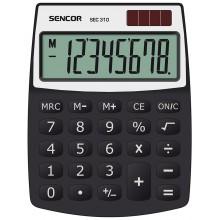 SENCOR SEC 310 Kalkulačka 45014133