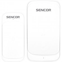 SENCOR SWD 130W bezdrátový zvonek 50001904