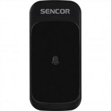 SENCOR SWD T130B zvonkové tlačítko 50001905