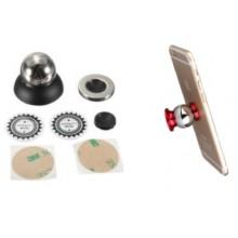 SHARKS Magnetický držák mobilů EP02128C001
