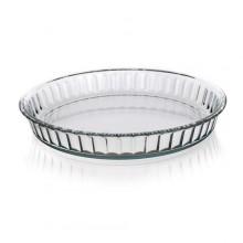 SIMAX Forma na koláč skleněná 28 x 4 cm 186556