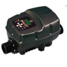 WILO SIRIO 230 Entry, řídicí jednotka čerpadla s frekvenčním měničem 2865611