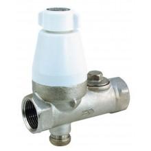 """SLOVARM pojistný ventil k bojleru TE-1847-1/2"""", 417585"""
