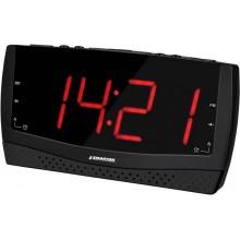SMARTON SM 910 Radiobudík velký displej 35045780