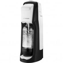 SODASTREAM JET Black&White výrobník perlivé vody 42002222